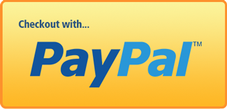 SPM Annual Subscription PayPal Button