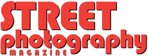spm-logo-red-500