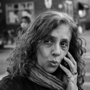 leanne-stpaples-portrait