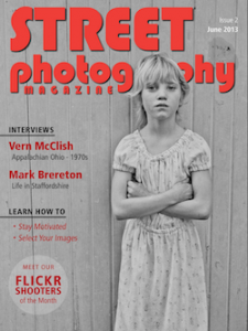 Issue 2 - June 2013