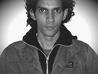 Naveed Dadan