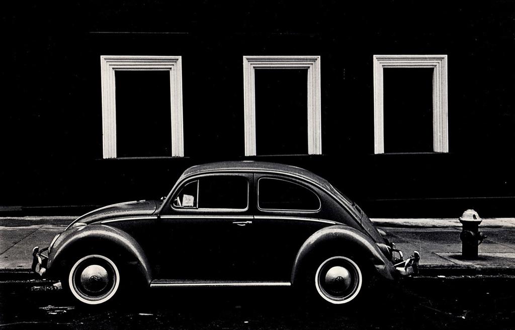 copyright Len Speier