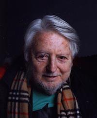 Len Speier