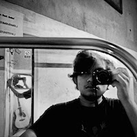 Ichsan Rahmanto