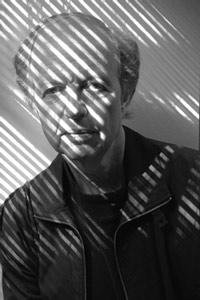 Harvey Stein
