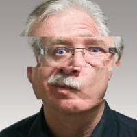 Mark Gilvey