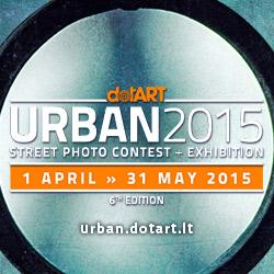 250x250_urban2015