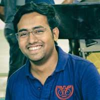 Sandip Bose