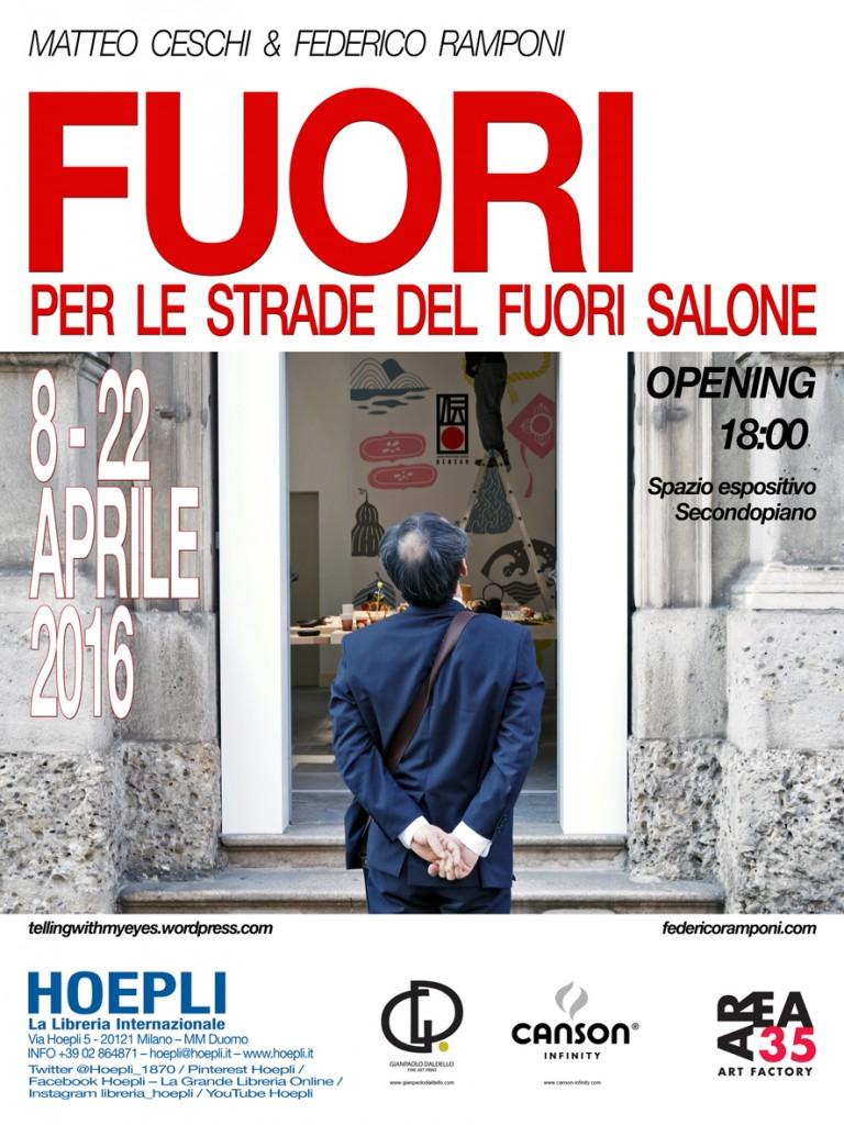 Fuori Hoepli 2016_poster DEF easy