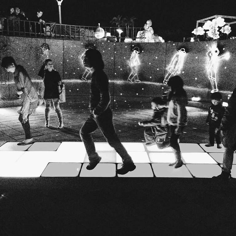 MJ-moonwalk
