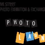 Photolaundry – Photo International Club Zurich