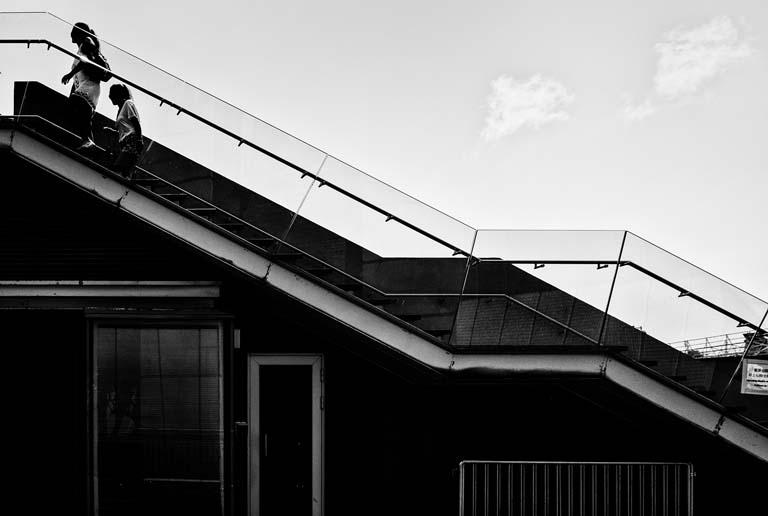 Kunotoro-Lines