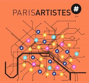 ParisArtistes