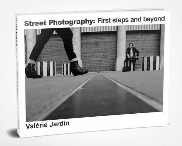 ValerieeBook