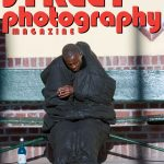 August Issue of Street Photography Magazine Available for Download