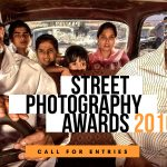 LensCulture Street Photography Awards 2016:Call for Entries