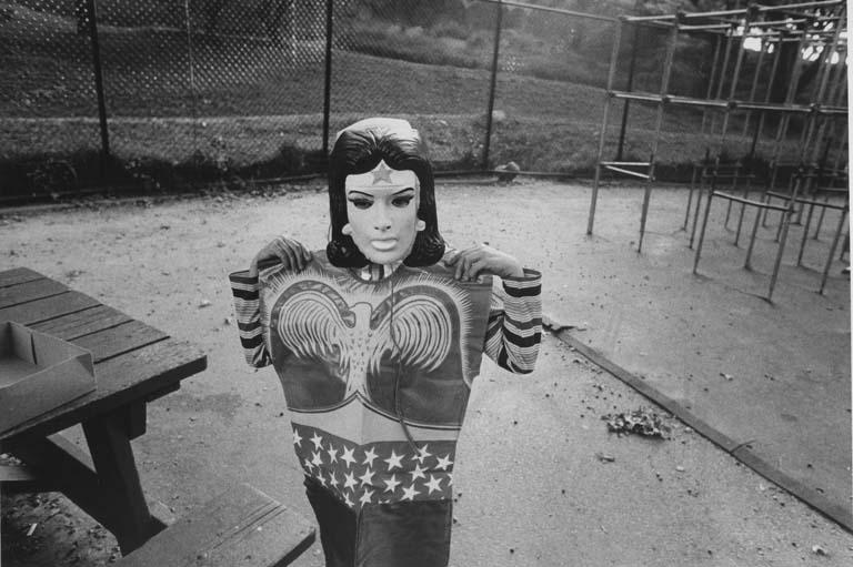 wonderwoman-girl