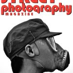 The November Issue of Street Photography Magazine is Here!