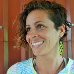 Nathalie Vigini