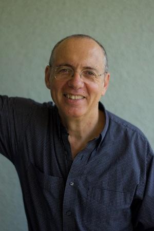Ray Anello