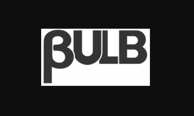 Collectives You Should Know About: BULB
