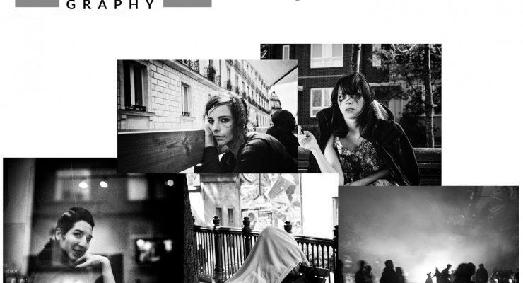 Festival Street Photography Saint-Raphael