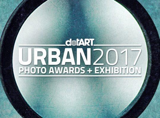 URBAN 2017 Photo Award Winners