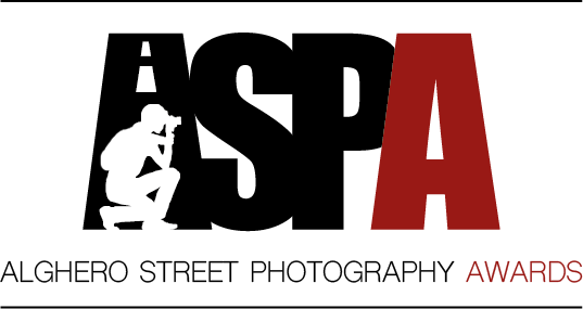 Get Ready for the First Edition of ASPAwards!