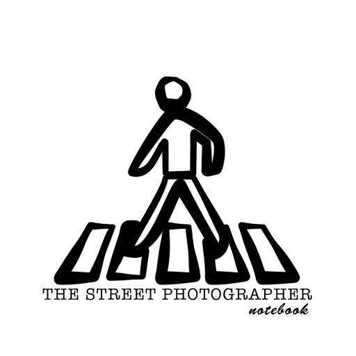 TSPN Street Photographer Awards