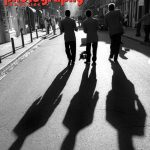 The March 2018 Issue of Street Photography Magazine is now Available