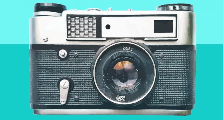 Irish Street Photography Contest