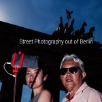 Street Photography Collectives: Berlin 1020
