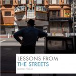 Lessons from the Streets – a new eBook by Ibarionex Perello