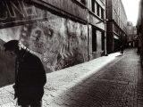 Street Photography Magazine - Street Photography inspiration