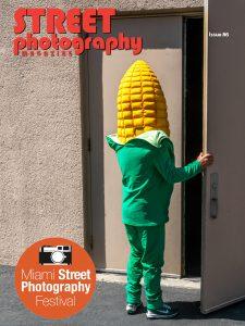 Miami Street Photography Festival 2019 Winners