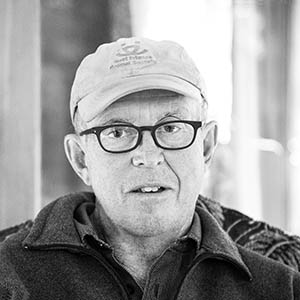 Alan Wlasuk