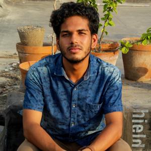 Arkadeep Mitra