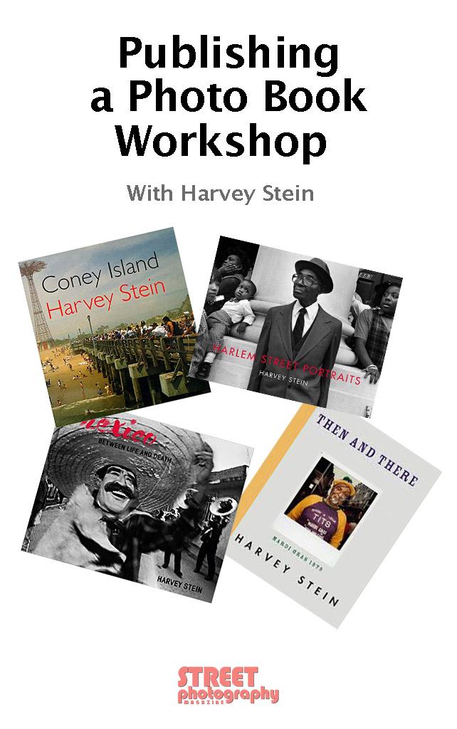 harvey-course-book-graphic-4