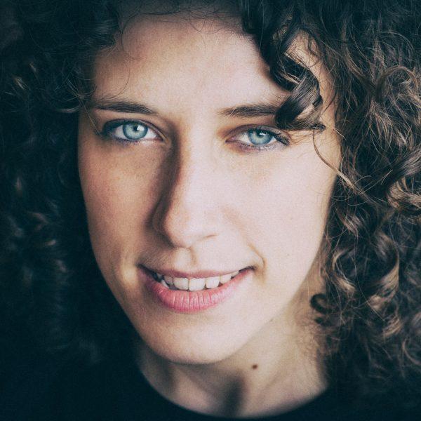 Cristina Garlesteanu