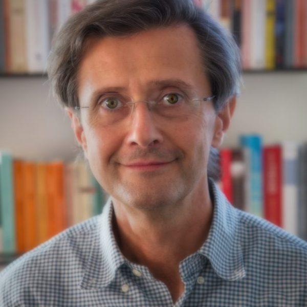 Marco Campi