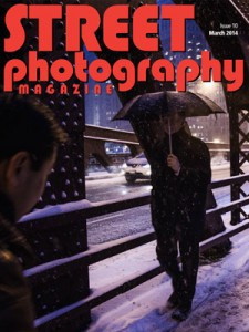 Issue 10 - March 2014